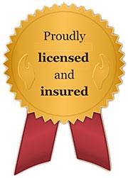 Venice FL Licensed insured roof leak repair contractor